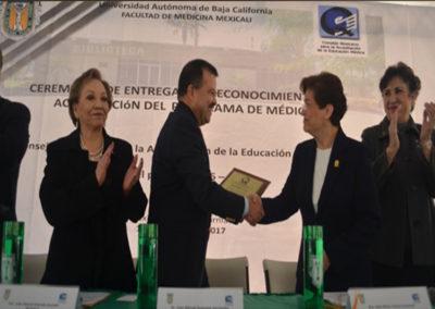 UABC Mexicali