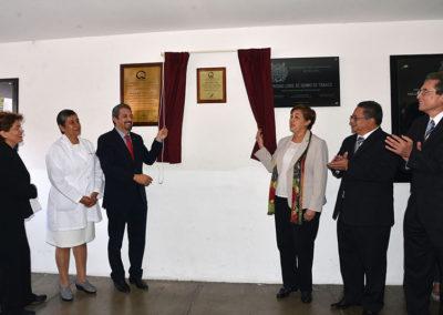 Universidad Michoacana